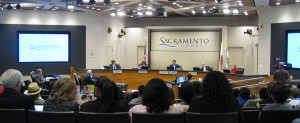 County Budget Hearings to Begin Tuesday, June 13