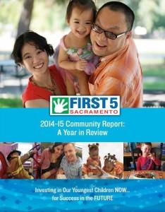F5_Community_Report