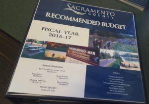 Rec budget book 6-15-16