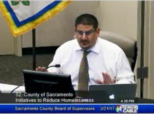 Board approves homelessness reduction initiatives
