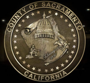 county seal image