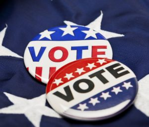 Volunteers needed for California Voter's Choice Act advisory committees