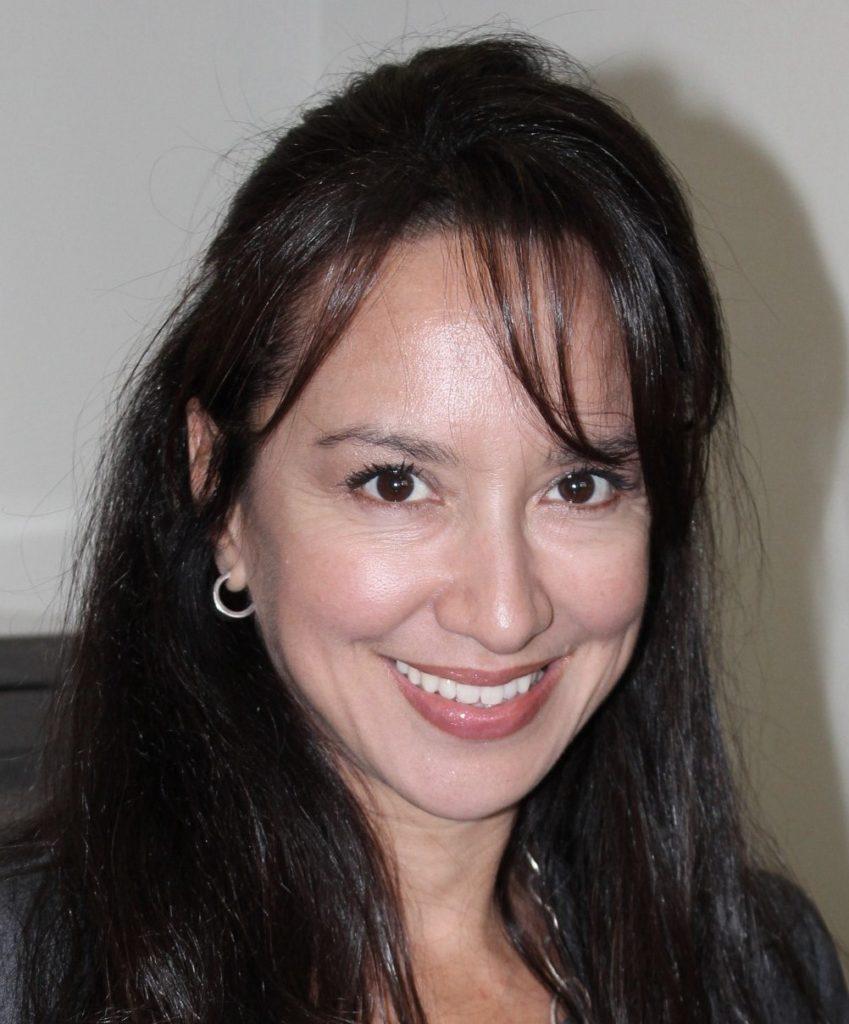 Lisa Nava Naval@saccounty.net