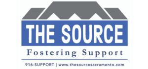 "Sacramento Children's Home ""The Source"" Website"