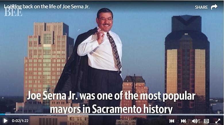 https://www.sacbee.com/news/local/article237045334.html